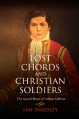 (ebook) Lost Chords and Christian Soldiers
