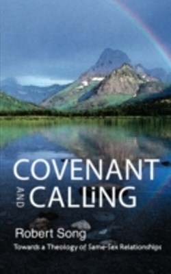 (ebook) Covenant and Calling