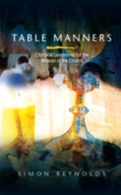 (ebook) Table Manners