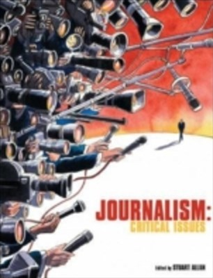 (ebook) Journalism