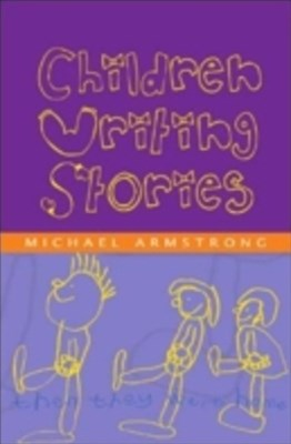 (ebook) Children Writing Stories
