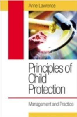 Principles Of Child Protection