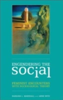 Engendering The Social