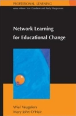 Network Learning For Educational Change
