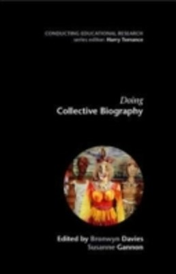(ebook) Doing Collective Biography