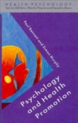 Psychology And Health Promotion