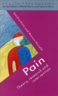 (ebook) Pain