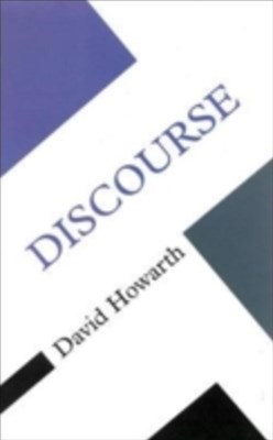 (ebook) Discourse