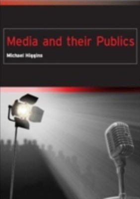 Media And Their Publics