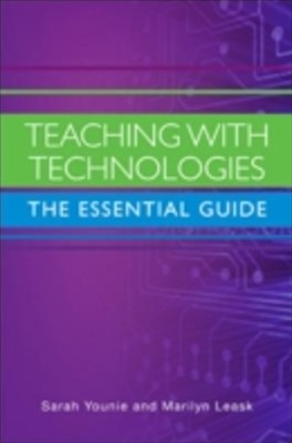 (ebook) Teaching With Technologies