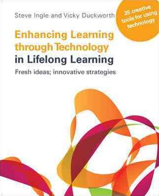 Enhancing Learning Through Technology in Lifelong Learning