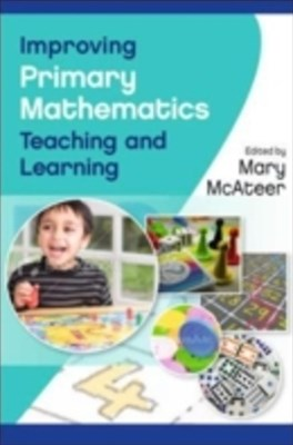 Improving Primary Mathematics Teaching And Learning