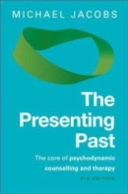 (ebook) The Presenting Past