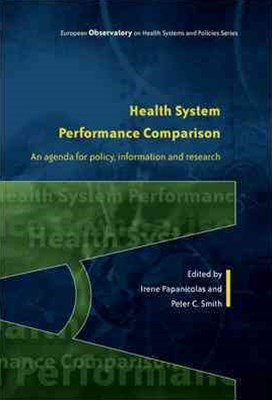Health System Performance Comparison