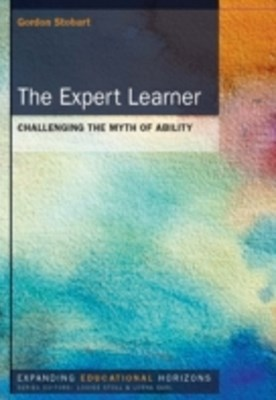 (ebook) The Expert Learner