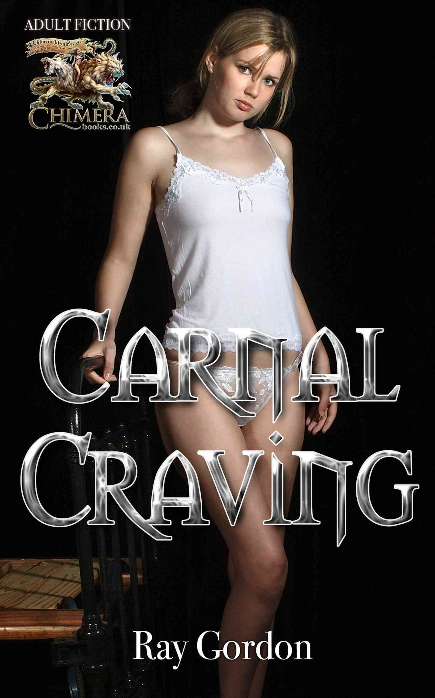 Carnal Craving