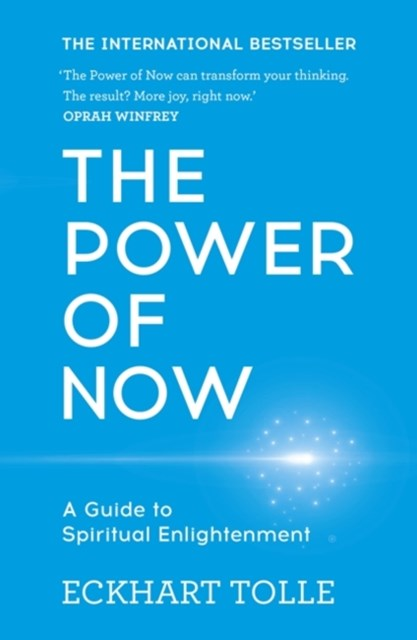 Power of Now