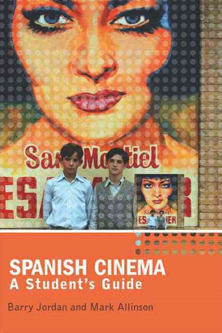 Spanish Cinema