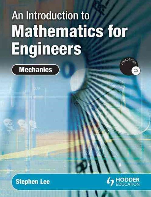 Introduction to Mathematics for Engineers