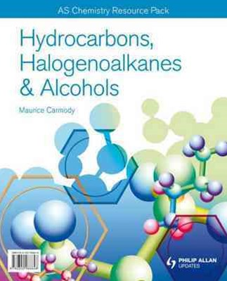 As/A-Level Chemistry: Hydrocarbons & Alcohols Resource Pack