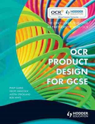 OCR GCSE Product Design