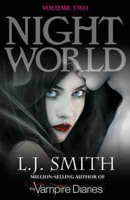 Night World Collection