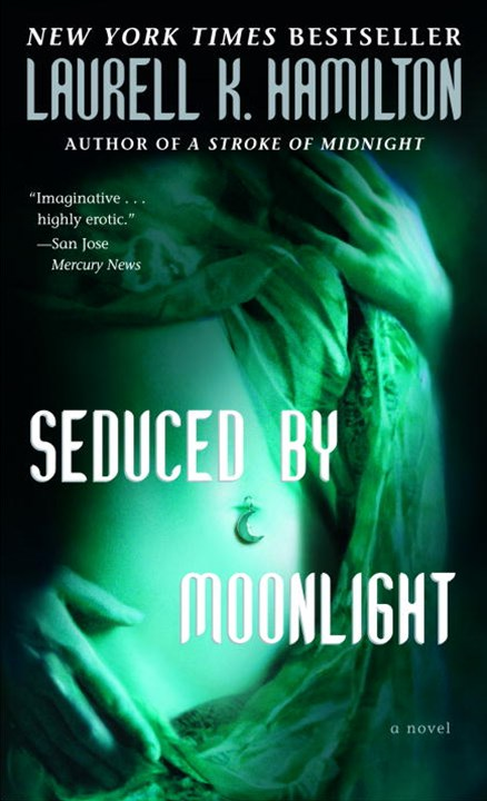 Seduced by Moonlight