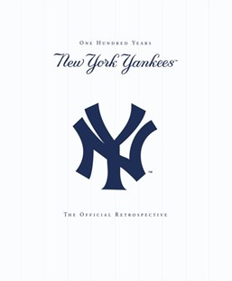 New York Yankees by Mark Vancil, Mark Mandrake, Yankees (9780345466693) - PaperBack - Sport & Leisure Other Sports