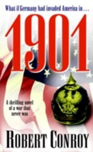 (ebook) 1901 - Historical fiction