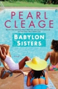 (ebook) Babylon Sisters