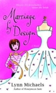 (ebook) Marriage By Design - Romance Modern Romance