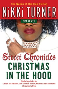 Christmas In The Hood by Nikki Turner (9780345497802) - PaperBack - Modern & Contemporary Fiction General Fiction