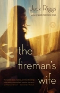 (ebook) Fireman's Wife - Historical fiction