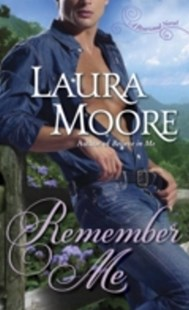 (ebook) Remember Me - Modern & Contemporary Fiction General Fiction