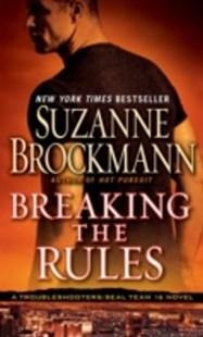 (ebook) Breaking the Rules - Romance Modern Romance