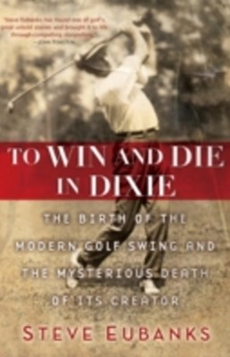 (ebook) To Win and Die in Dixie