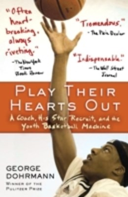 (ebook) Play Their Hearts Out