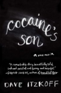 (ebook) Cocaine's Son - Biographies General Biographies