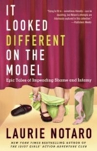(ebook) It Looked Different on the Model - Biographies General Biographies