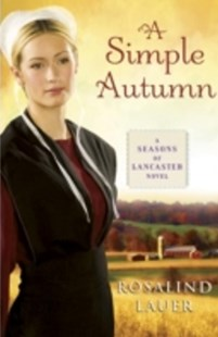 (ebook) Simple Autumn