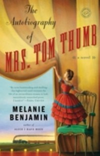 (ebook) Autobiography of Mrs. Tom Thumb - Historical fiction