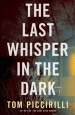 Last Whisper in the Dark
