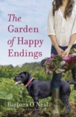 Garden of Happy Endings