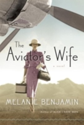 Aviator's Wife