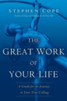 (ebook) Great Work of Your Life