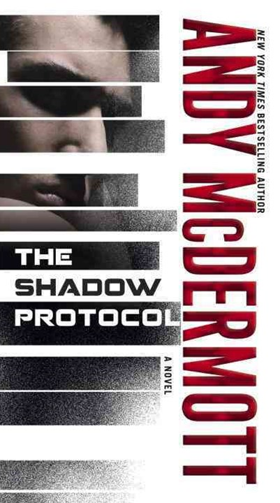 The Shadow Protocal