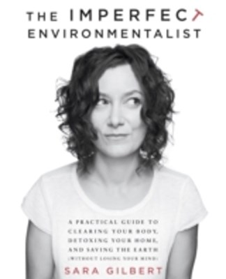 Imperfect Environmentalist