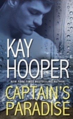 (ebook) Captain's Paradise
