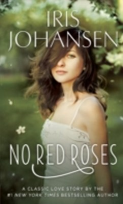 (ebook) No Red Roses
