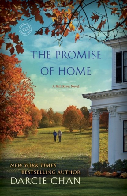 (ebook) Promise of Home